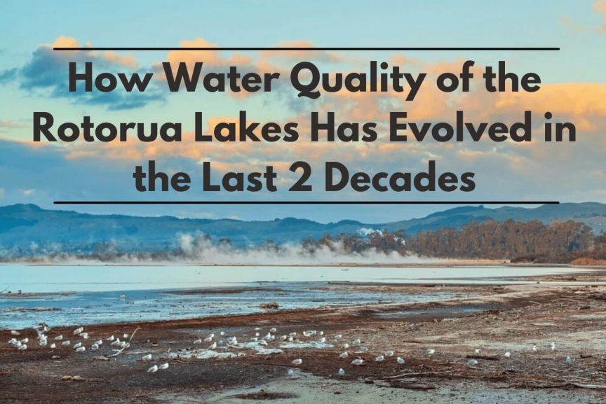 rotorua-lakes-water-quality