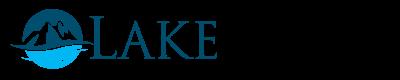 Lakepedia